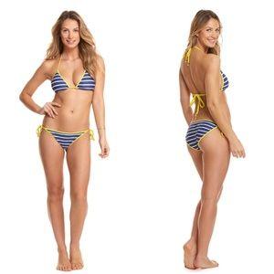 Vineyard Vines Nautical Bikini